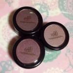 E.L.F. Cosmetics アルティメイト ルック モーヴ 11ピースセット