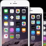 iPhone 6と iPhone 6 Plus 発表とiPhone5バッテリー不具合交換プログラム