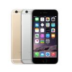 悩ましいiPhone6への機種変更とiPhone6s情報