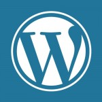 WordPress ページ表示速度高速化のために色々やってみた