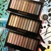 MAKEUP REVOLUTION 12 Shade Palette(Iconic1,2,3)
