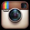 Instagramギャラリー